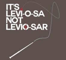 Levi-o-sa Kids Clothes