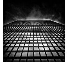 Toronto Dominion Centre No 79 Wellington St W Photographic Print