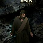 Jesus: Walk with Me and obey (iPhone/iPod Case) by Angelicus