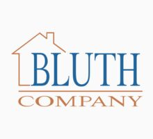 Bluth Company by Look Human