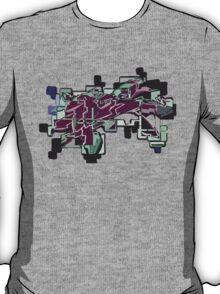 MIDNIGHT F7 T-Shirt