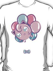 Mo' Puff, Mo' Problems. T-Shirt