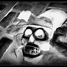 Spooky by Danpatrick