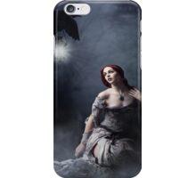 Bringer of Life iPhone Case/Skin