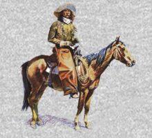 Arizona Cowboy Kids Clothes