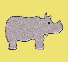 Rhino  Kids Clothes