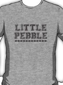 Little Pebble T-Shirt