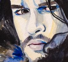 Game of Thrones-  Jon Snow Sticker