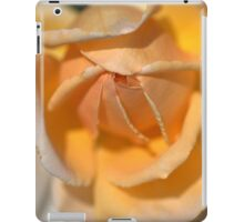 Glow in your Heart..... iPad Case/Skin