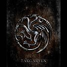 Black Wivern Dragon - apple iphone 5, iphone 4 4s, iPhone 3Gs, iPod Touch 4g case, Available for T-Shirt man and woman by Pointsale store.com