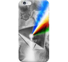 Prismatica iPhone Case/Skin