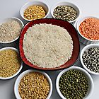 Pulses by Dipali S