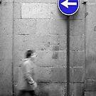 Signal case by TaniaLosada