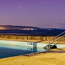 Continental Pools-Wollongong by 16images