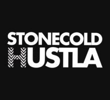 Stonecold Hustla T-Shirt
