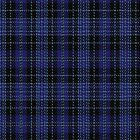 00001 Clergy Tartan Fabric Print Iphone Case by Detnecs2013