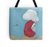 quilpo4 Tote Bag
