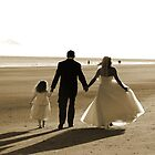 *And they lived happily everafter...* by DeeZ (D L Honeycutt)