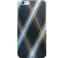 Pattern Case 10 iPhone Case/Skin