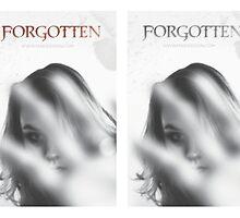 Forgotten by Regina Wamba