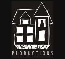 Empty House Productions by LeeAnn Ellison