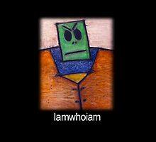 timmi's motto by TIMMIRIPROCK