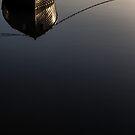 Goolwa Dawn by Rob Beckett