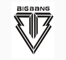 BigBang by The3rdHalf