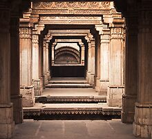 Adalaj Ni Vav 2 by Th3rd World Order