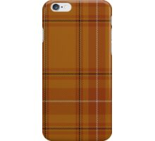 00101 Australia District Tartan Fabric Print Iphone Case iPhone Case/Skin