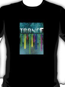 Trance Tee shirt T-Shirt