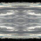 Sky Art 32 by dge357