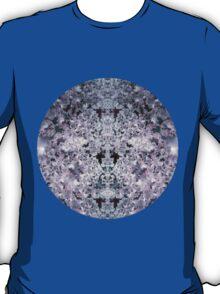 Purple World T-Shirt