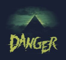 DANGER by Mirth