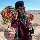 Lollipop Rocker by jollykangaroo
