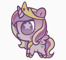 Princess bride by DisfiguredStick