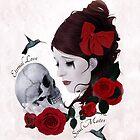 Soul Mates by Tanya  Mayers