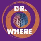 """Come along Sally-Anne"" - Dr. Where by tvcream"