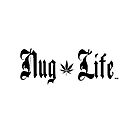 Nug Life by mouseman