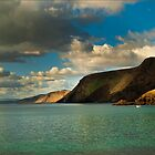 Fleurieu Coast - Second Valley South Australia by jackgreig
