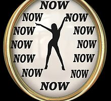 ?????NOW GIRL CLOCK PICTURE????? by ✿✿ Bonita ✿✿ ђєℓℓσ