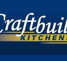 Craftbuilt Kitchens by kitchen01