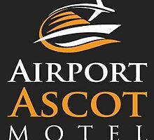 Airport Ascot Motel by airportascort