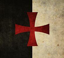 Templar by coria230970