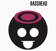 BASSHEAD Kids Clothes
