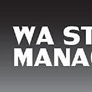 WA Strata Management by strata1