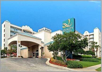 Quality Inn Orlando Idrive by adimark780