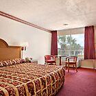 quality suites convention walt disney world by adimark780