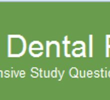 ATS dental pass  by ndbe01