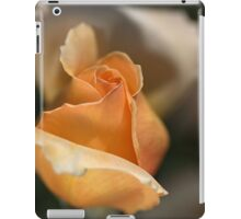 The Rose Bud iPad Case/Skin